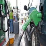 Magna y Premium no suben de precio; el diesel va a 14.63 por litro