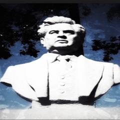 En defensa de mi Alma Mater: Universidad Veracruzana / Ángel Rafael Martínez Alarcón