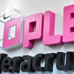 El OPLE no paga prerrogativas ni sueldos / Marco Antonio Aguirre Rodríguez