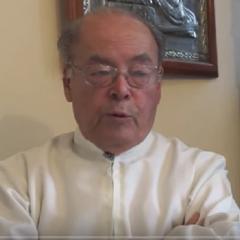 Celestino Barradas, 60 años de sacerdote e historiador eclesiástico de la provincia de Veracruz / Ángel Rafael Martínez Alarcón