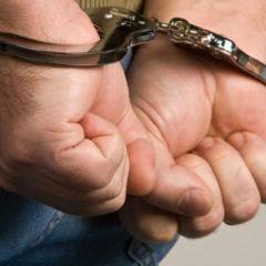 Detenidos 37 presuntos delincuentes en casa de seguridad de Poza Rica
