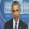 Obama tilda de 'error' la anulación en el Congreso de su veto a ley del 11-S