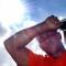 En Veracruz altas temperaturas y condiciones estables, este fin de semana