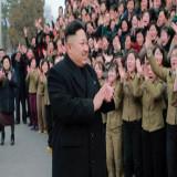 Corea del Norte amenaza con atacar a equipo militar de Seúl y EU