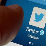 Twitter sigue anunciando pérdidas; despedirá al 9% de su plantilla
