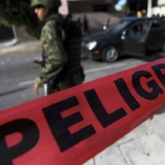 Veracruz: Yunes y las cenizas de lo que quedó / Mussio Cárdenas