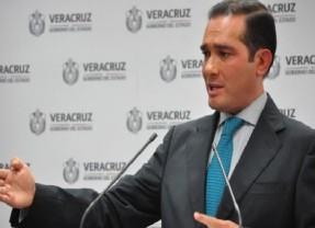 """Pedro Tamayo: """"Culín"""" lo criminaliza / Mussio Cárdenas"""