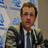 Problema del agua podría ser tan grave o más como la movilidad: Coparmex-CDMX