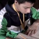 Mexicanos ganan Oro y Plata en Olimpiada de Matemáticas en Jamaica