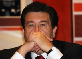 """Héctor Yunes, las vacas y el """"joder"""" / Claudia Guerrero Martínez"""