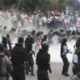 Mil 700 millones de pesos de pérdidas económicas en Oaxaca: CCE