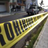 Matan a esposo de alcaldesa electa del PRI en Mártires de Tacubaya, Oaxaca