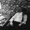 Subastan camisa manchada con sangre de John Lennon