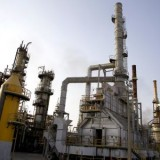 Pemex detiene planta catalítica en refinería de Oaxaca por falla eléctrica