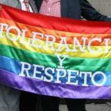 Constitución capitalina garantizará derecho a la no discriminación