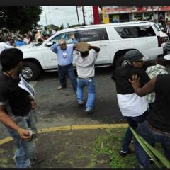 ¿Asesinar  a  Ricardo Anaya Cortés en Veracruz? / Ángel Rafael Martínez Alarcón