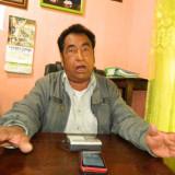Asesinan a alcalde de San Juan Chamula durante una protesta