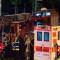 Tiroteo en Munich deja 10 muertos, incluido el agresor