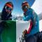 Confirman muerte de segundo alpinista mexicano en Perú
