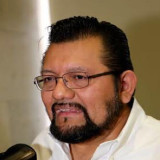 Enrique Cambranis plantea destrabar recursos para el campo