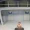 """""""El Chapo"""" teme volverse loco por tortura"""