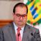 PRI expulsa a Javier Duarte del partido