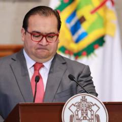 Compromisos frente al desastre / Martín Quitano Martínez
