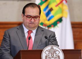 No se puede gobernar desde una burbuja / Luis Alberto Romero