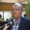 Duarte intenta exprimir económicamente a los veracruzanos: Guzmán Avilés