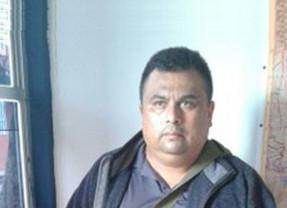 Pedro Tamayo: la policía bajo sospecha / Mussio Cárdenas Arellano