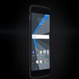 """BlackBerry anuncia teléfono inteligente """"más seguro del mundo"""""""