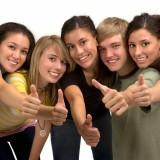 Se ampliará el derecho a votar a jóvenes de 16 y 17 años de edad