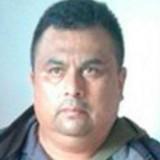 Comparecen 8 policías de Veracruz por homicidio de periodista