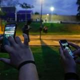 Ciberdelincuencia en México por Pokémon Go; PF alerta por riesgos