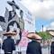 Rompen récord: mosaico más grande del mundo con sombreros charros