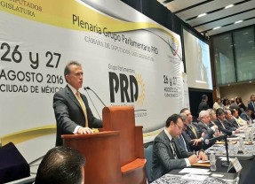 Unidos lograremos el gran sueño de transformar a Veracruz: Gobernador Yunes