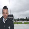 Policía impresiona por su gran parecido con Ben Affleck