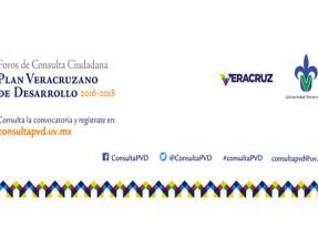 La nueva política de Comunicación Social / Miguel Ángel Cristiani González
