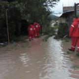 Solicitan declaratoria de emergencia por lluvias en Guanajuato