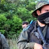 Atentado en Paraguay mata a ocho militares del cuerpo antiguerrillero