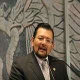 PPEF 2017 condena a Veracruz a la pobreza: Enrique Cambranis
