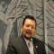 Urgente revertir la toxica Reforma Fiscal: Enrique Cambranis