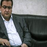 Juez otorga suspensión provisional a suegros de Javier Duarte
