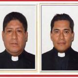 Cae en Querétaro segundo implicado en homicidio de sacerdotes en Veracruz
