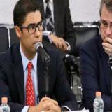 SAT prepara informe sobre contratos irregulares del gobierno de Veracruz