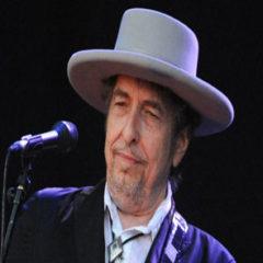 Dylan envía un discurso de agradecimiento para ser leído en el banquete del Nobel