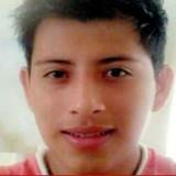 Diez jóvenes son reportados como desaparecidos, en horas, en dos municipios de Veracruz