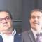 Javier Duarte y Guillermo Padrés / Mario Javier Sánchez de la Torre