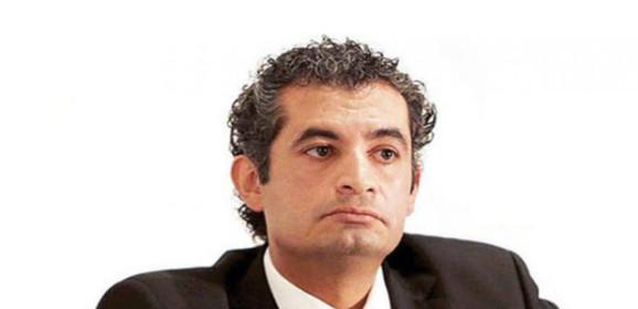 La Comisión Anticorrupción del PRI / Mario Javier Sánchez de la Torre