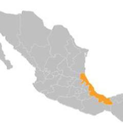 Veracruz dividido, ¡Siempre será vencido! / Romeo González Medrano